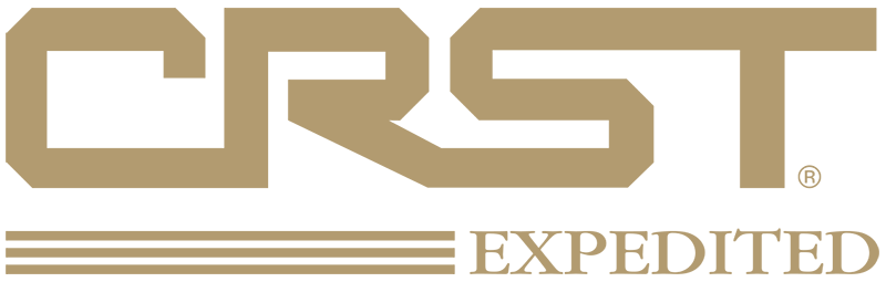 CRST_Expedited_Logo.png