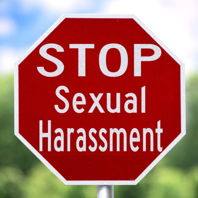 stop-sexual-harassment.jpg