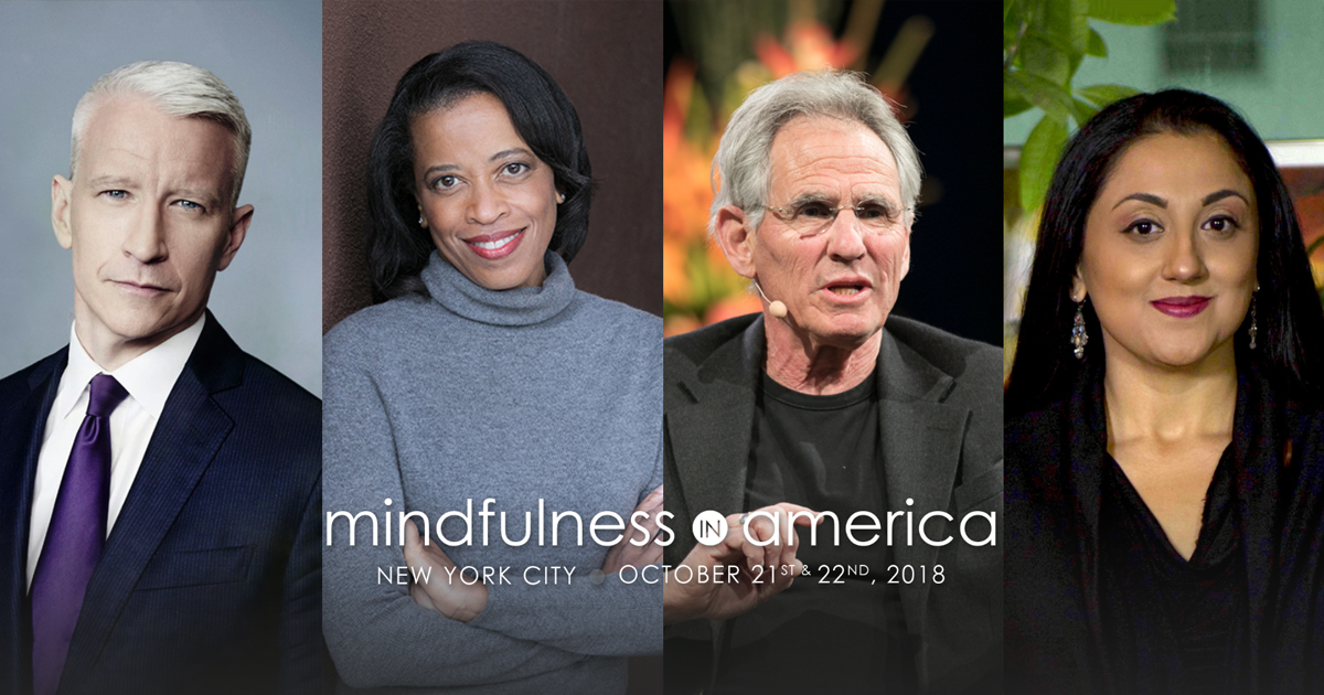 mindfulness-in-america-summit-2018-fb.png