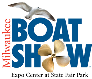 Milwaukee Boat Show / The Marvelous Mutts