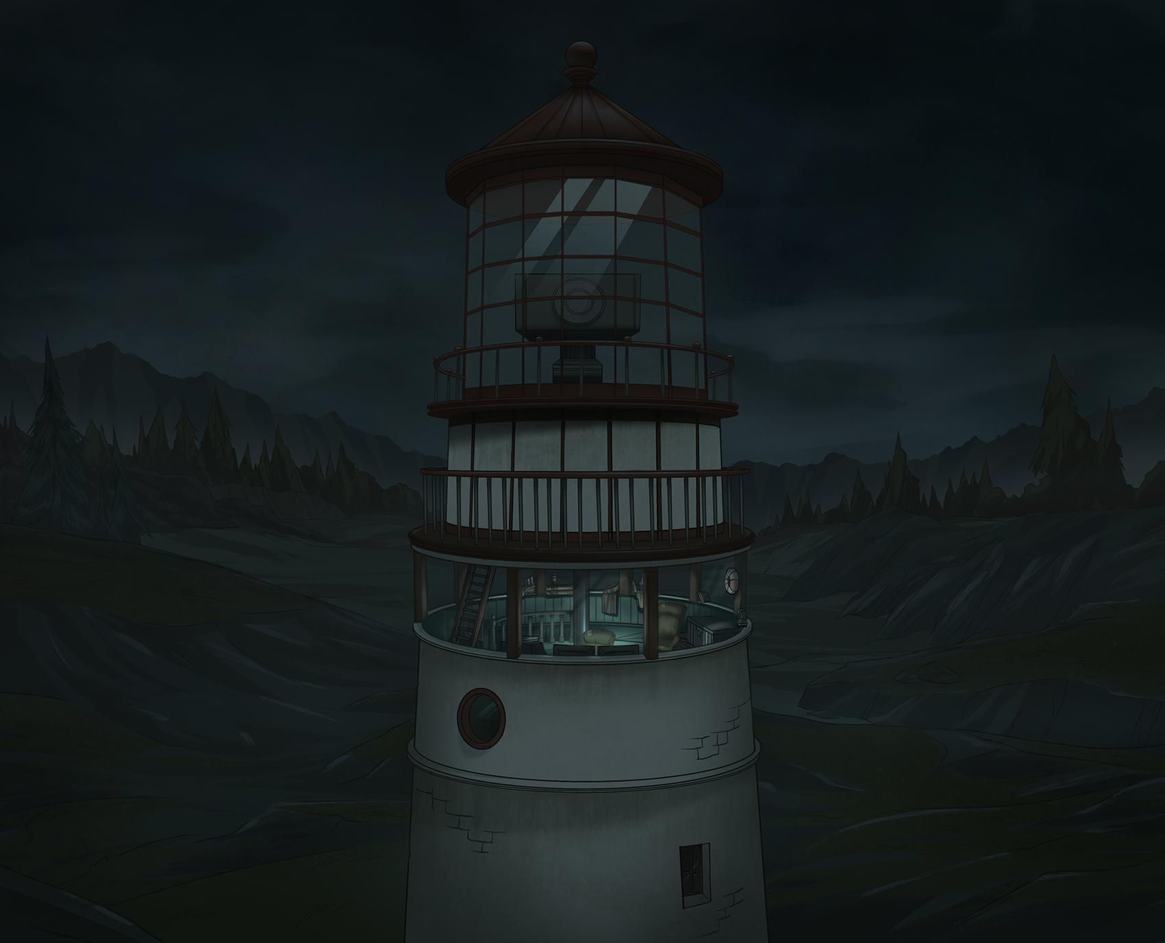 lighthouse72dpi.jpg