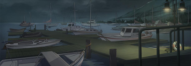Dock_72dpi.jpg