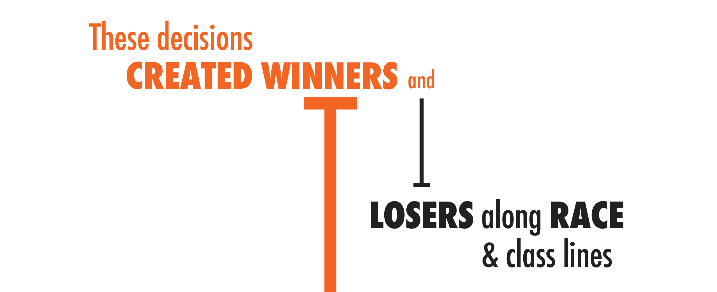 winners and losers.png