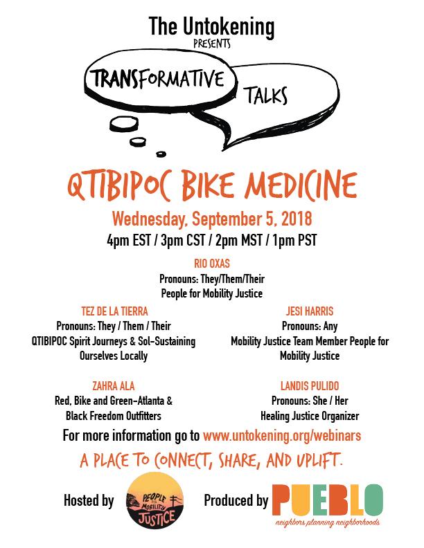 TT_BikeMedicine2.jpg