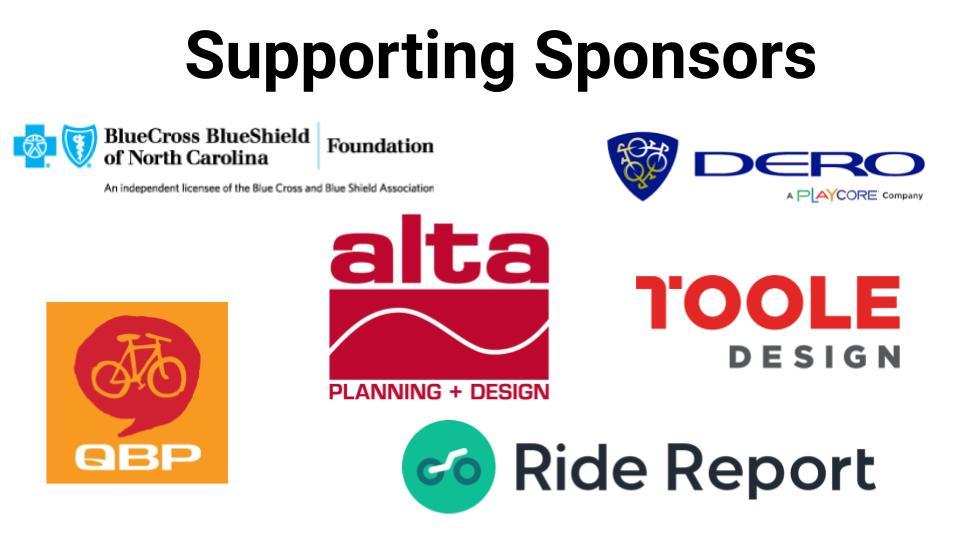 Unt Durham Supporting Sponsors.jpg