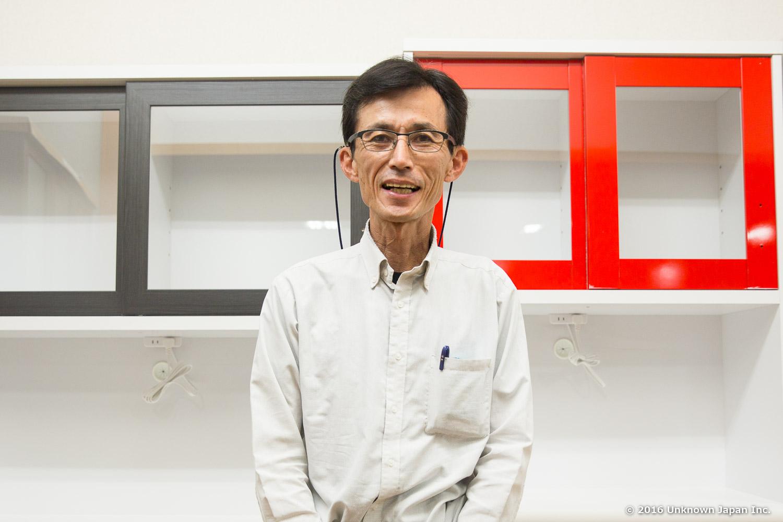 Okawa Shokaikyo Onsen