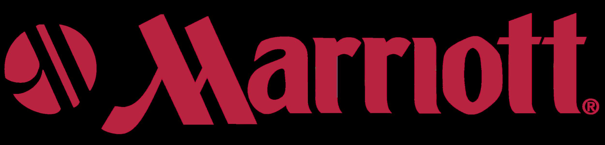 Marriott_logo_horizontal.png
