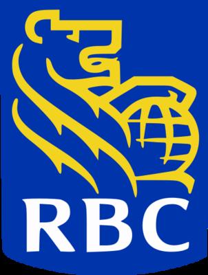 RBC_Bank_logo.png