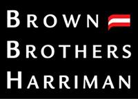 Brown-Brothers-Harriman.jpg