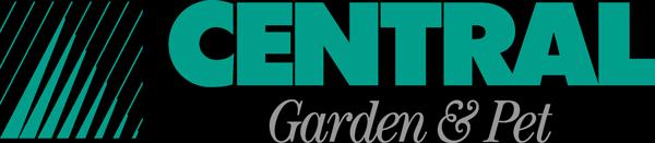 Central-Garden-and-Petlogo.png