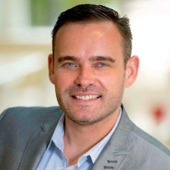 David Beebe - Narrator    VP Global Creative + Content Marketing, Marriott Intl. | AdWeek Top 10 Creative | Emmy Winning Exec | Keynote Speaker.