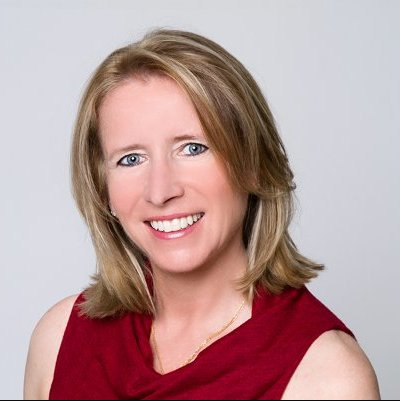 Wendy Harrington   - Narrator    Chief Marketing Officer at Tyto Life LLC. Leader. Marketing and Communications Specialist.