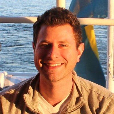 Rod Kurtz - Narrator    Editor-At-Large, American Express OPEN Forum. Content Strategist. Writer. Speaker.