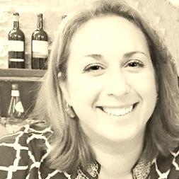 Lisa Rubino    Partner, The Narrative. Creative Genius. Global Marketer. Referee.