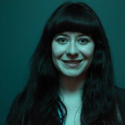 Julia Kupper  - Narrator    Forensic Linguist. Global Talent Scout. Writer. Researcher. Spargel Lover.