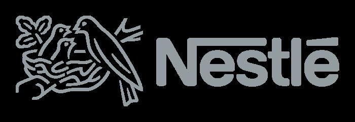 nestle-logo-png-transparent.png