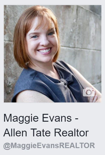 Maggie.PNG