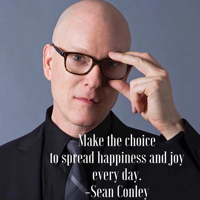 Happy holidays. #ConleyGlobal #Business #Leadership #Development #Consultant #MakeItHappen #GoGetIt #Motivation