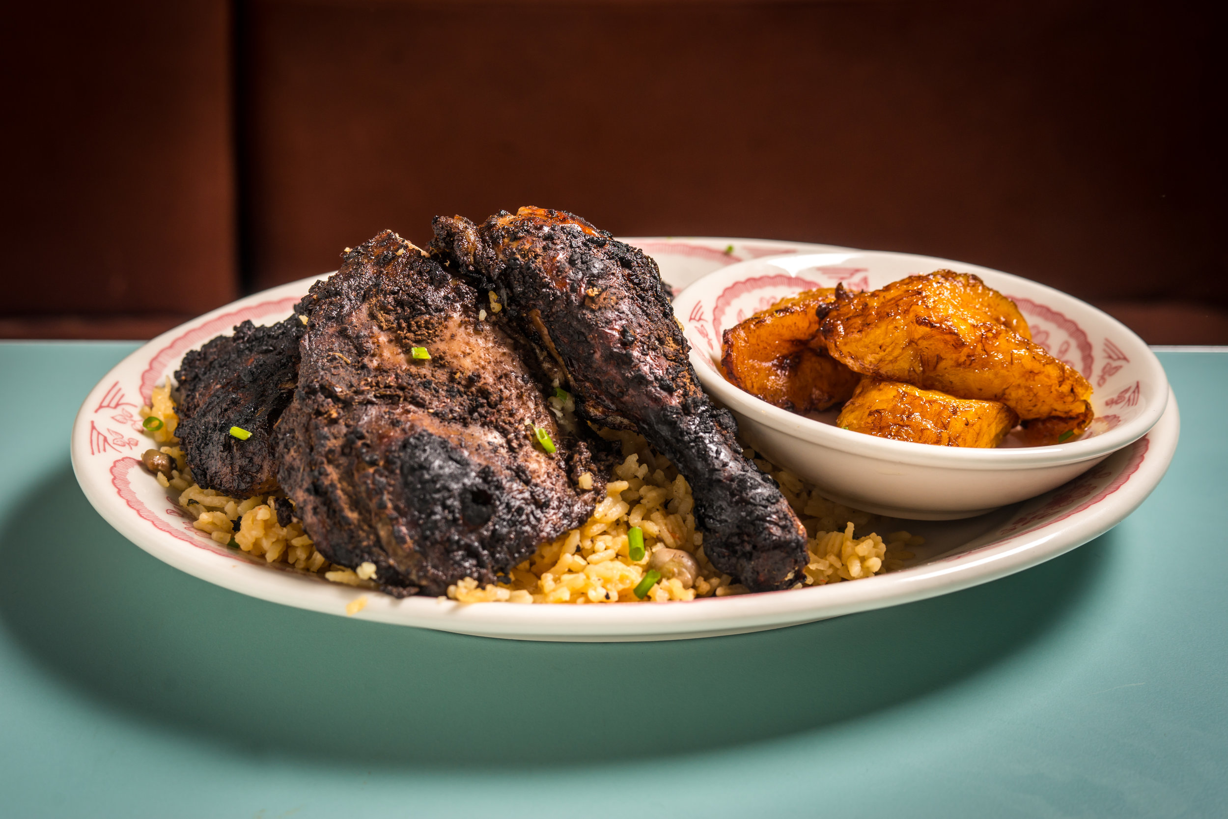 SALLY_ROOTS_jerk_chicken_Credit-Paul_Wagtouicz_03.jpg
