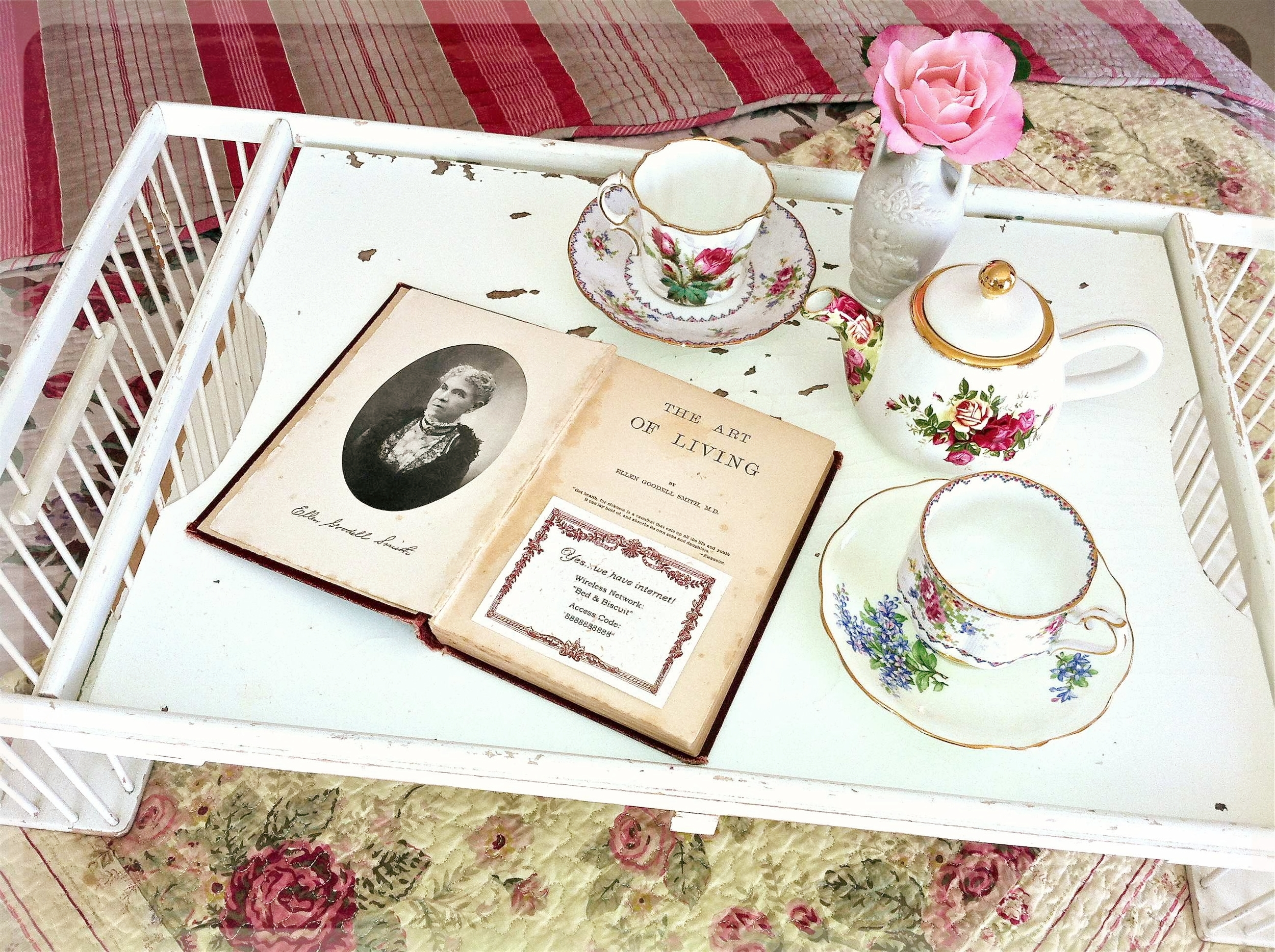 Bed & Biscuit Breakfast Tray Pescadero.jpg
