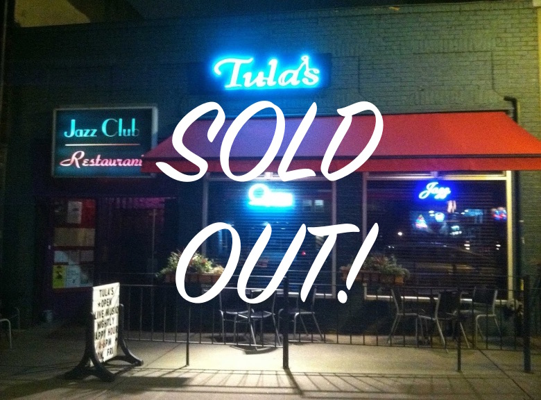 Tula's 2 Sold Out.jpg