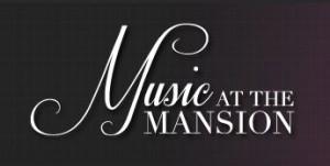 Music at the Mansion logo.jpg