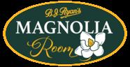 Magnolia Room logo.png