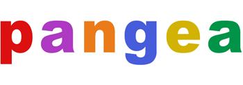 Pangea_New_Logo_Web.png