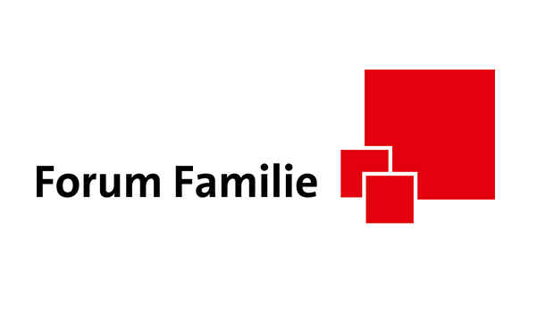 logo_forum_familie_data.jpg