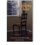 the empty chair1.jpg
