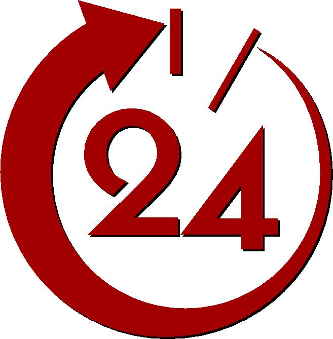 24-hour-fast-clipart-cliparthut-free-clipart-jrGUQr-clipart.png