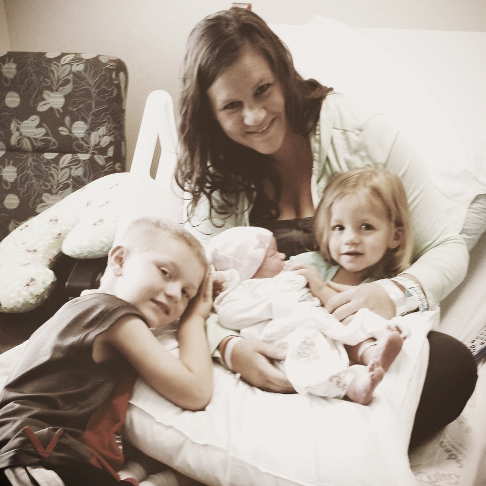 braschler family.jpg