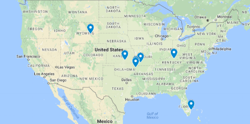 Nicks map.png