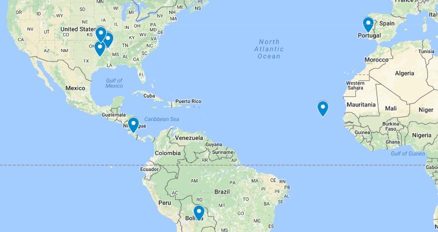 Larrys Map.png