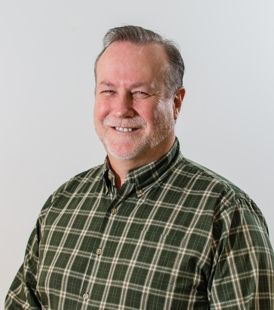Mike Stubbs - Marketplace ChaplainEMPORIAE: MikeStubbs@mchapusa.comC: 620.757.6131