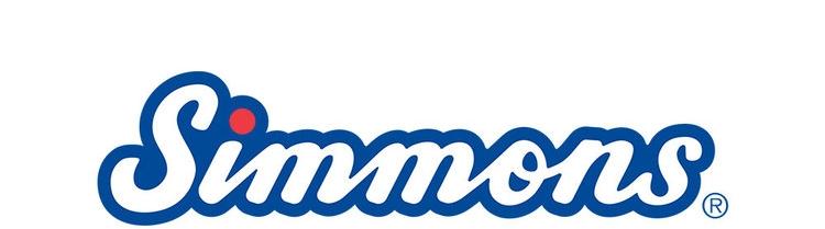 Simmons Logo.jpg