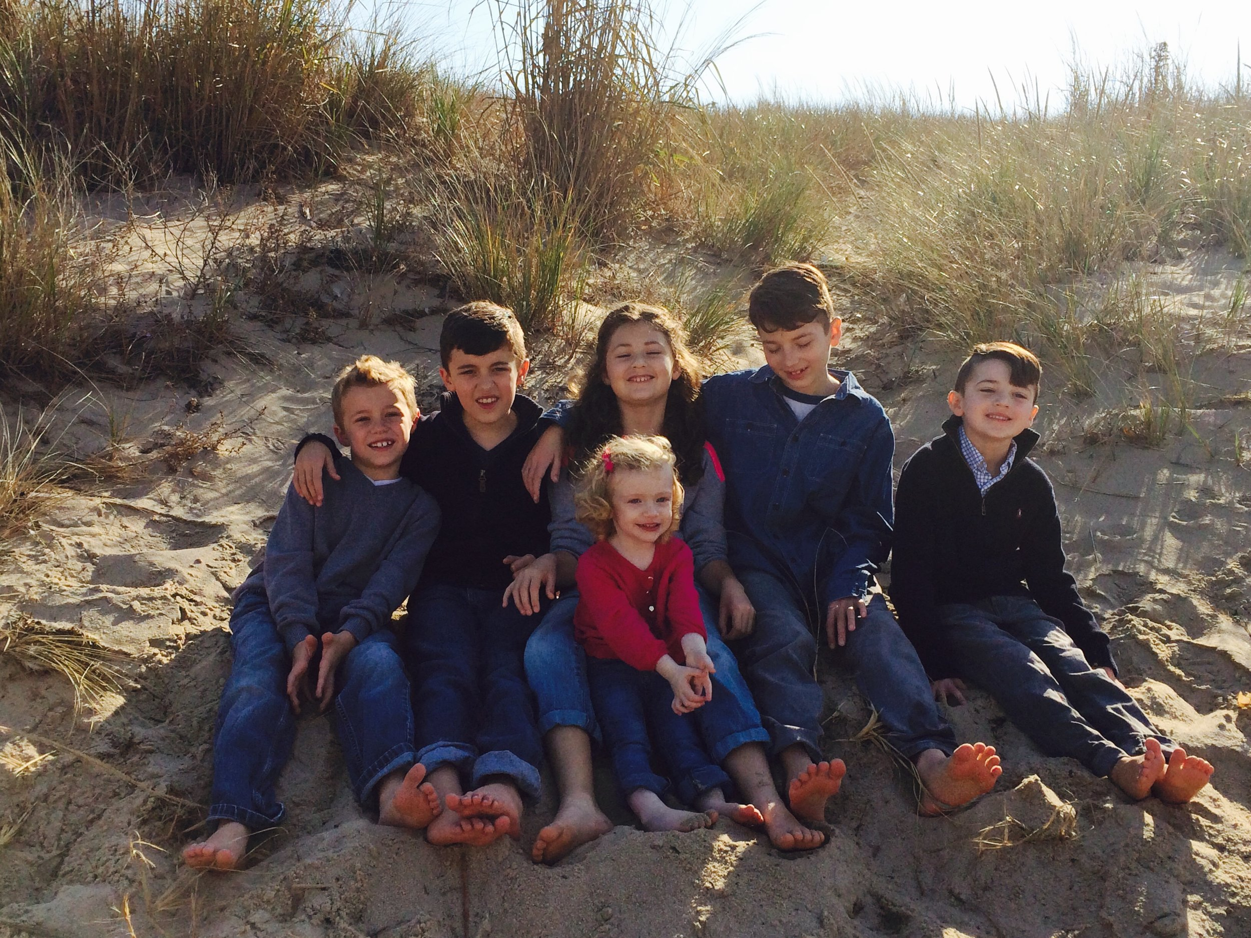 beach kids.jpg