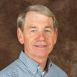 Jim Danielson - Marketplace ChaplainTORONTOE: jimdanielson@mchapca.comC: 416.554.3568