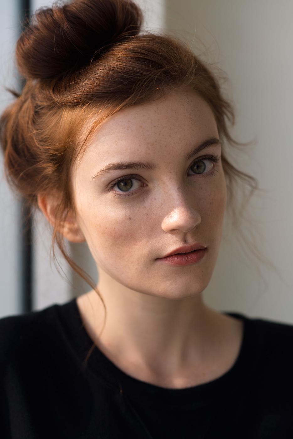 Hannah Masi