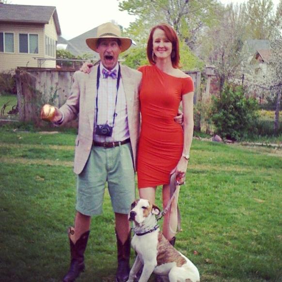 dog training lawyer_criminal defense dog trainer_salt lake city dog trainer