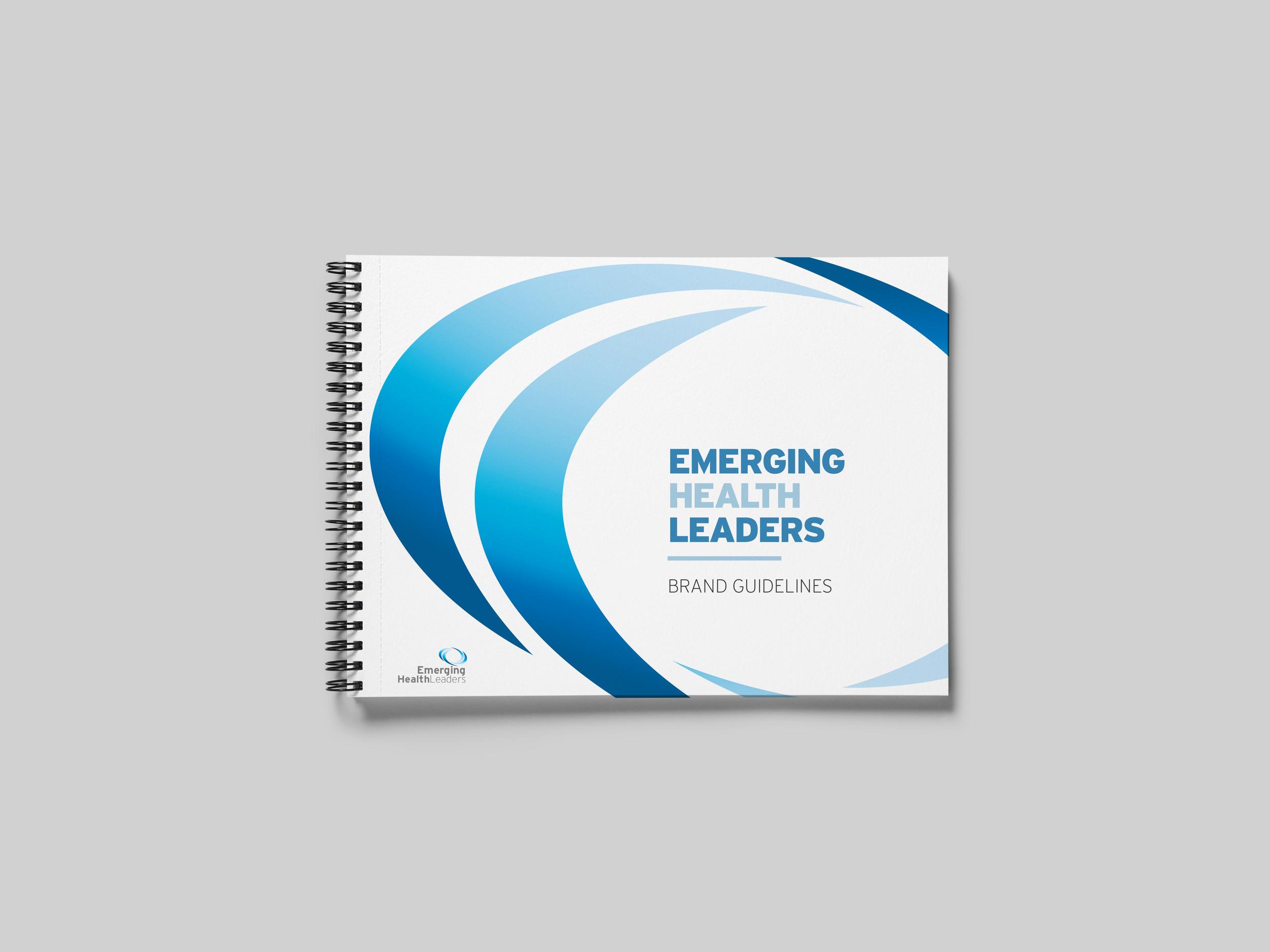 Master_Booklet_EHL_1.jpg