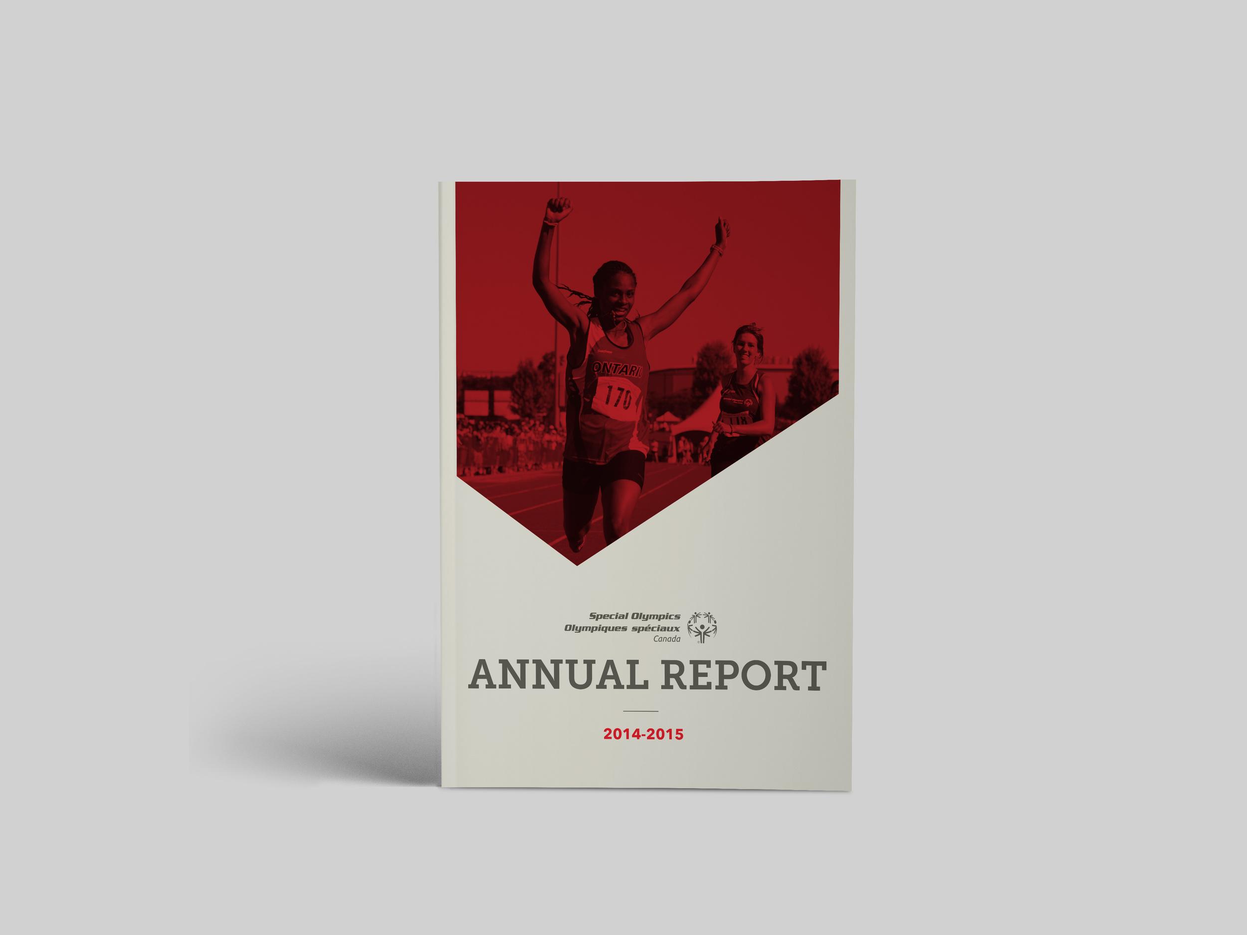 Master-Report_SOC_1.jpg