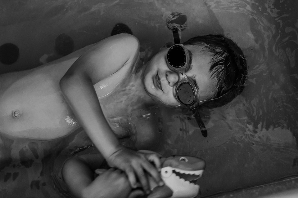 shark bath.jpg