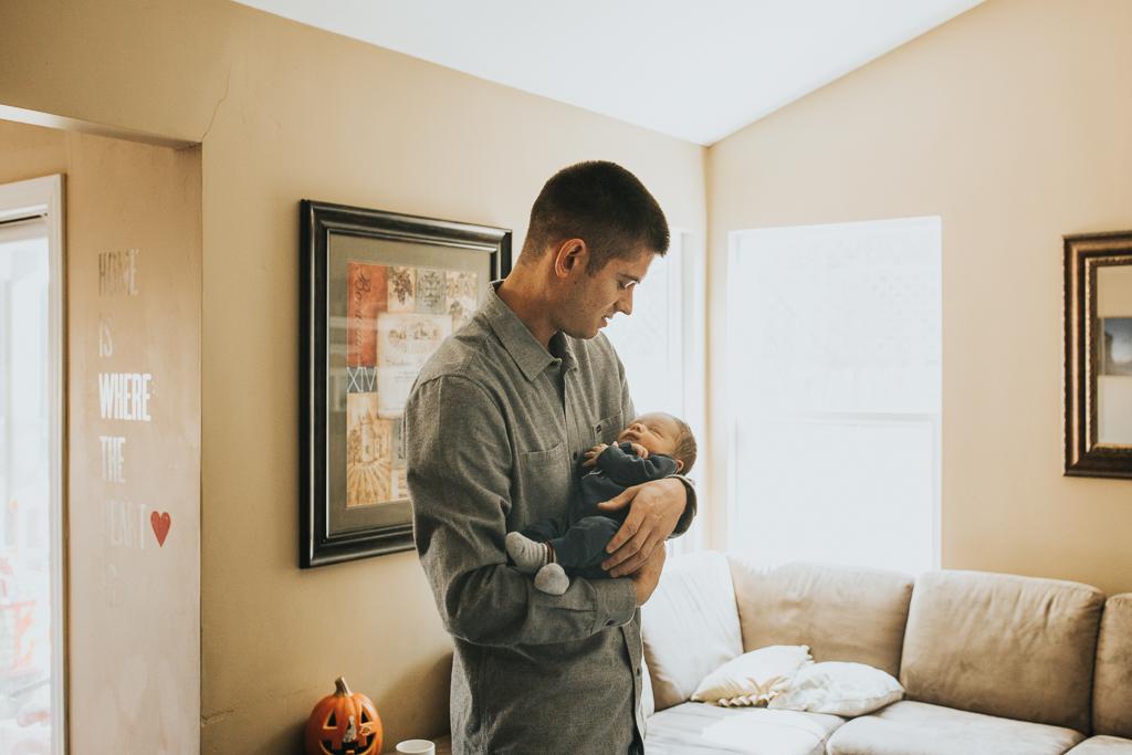 Baby Ben WEB-4.jpg
