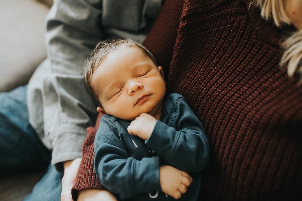 Baby Ben WEB-34.jpg