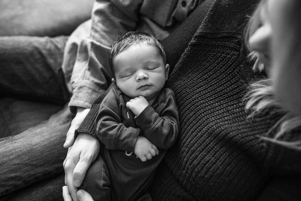 Baby Ben WEB-35.jpg