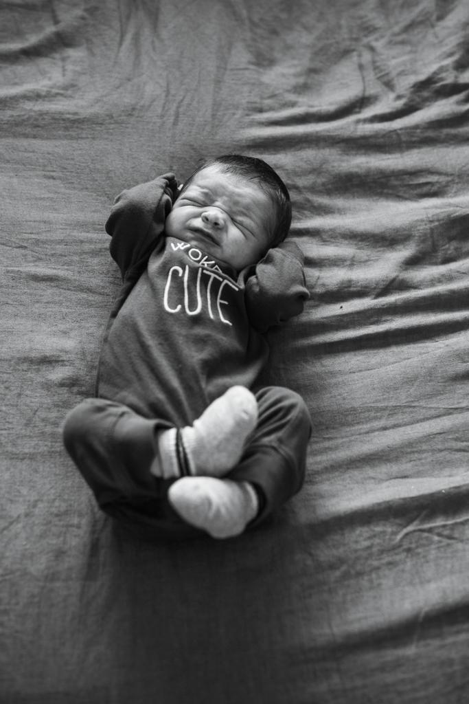 Baby Ben WEB-42.jpg