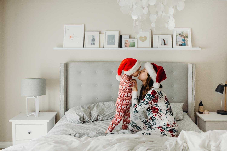 Christmas-22.jpg
