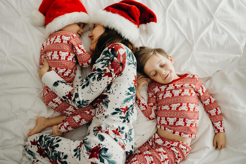Christmas-26.jpg