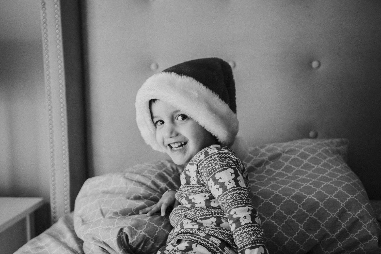 Christmas-16.jpg